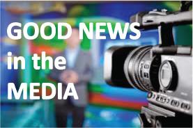 TS-Media