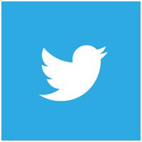 twitter_round_logo