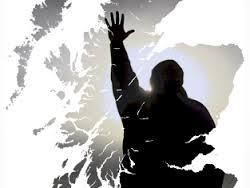 Scotland – A Call to Prayer
