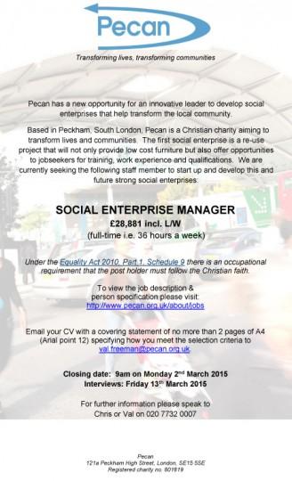 Advert-Social-Enterprise-Manager---Feb-15