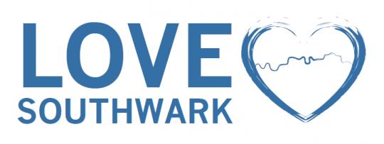 Love Southwark