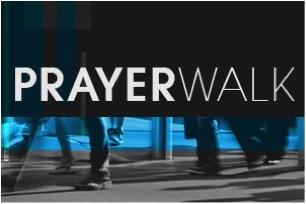Southwark For Jesus Prayer Walk @ Southwark Council Offices   England   United Kingdom